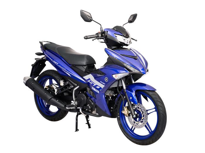 Yamaha-Exciter-150-700x525