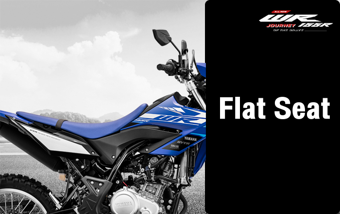 all-new-wr155r-2020