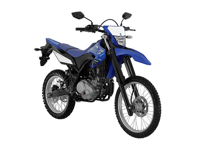 Yamaha-WR155R-700x525px