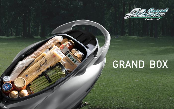 new-grand-filano-hybrid-2020