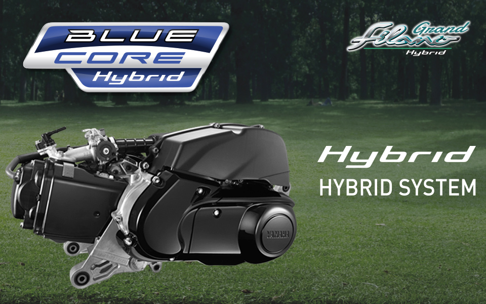 new-grand-filano-hybrid-2020