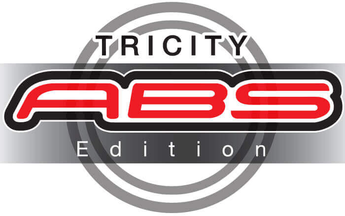 tricity-abs-edition-2015