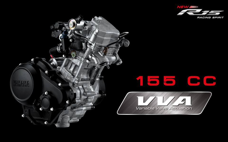 new-yamaha-yzf-r15-2020