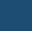 XMAX Blue