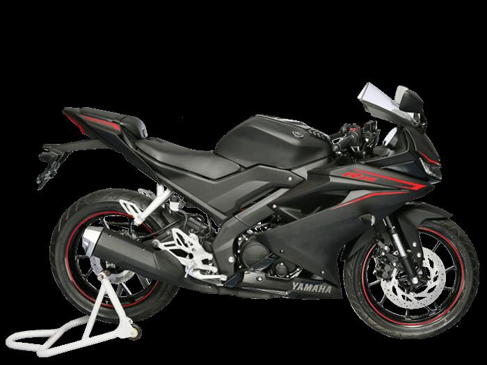 yamaha-m-slaz-model-black-001