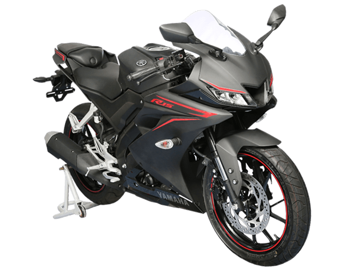yamaha-m-slaz-model-black-002