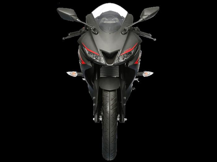yamaha-m-slaz-model-black-003