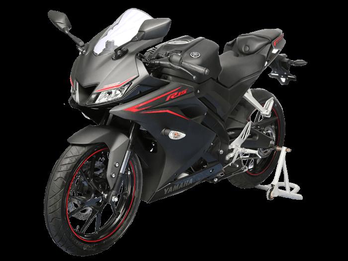 yamaha-m-slaz-model-black-004