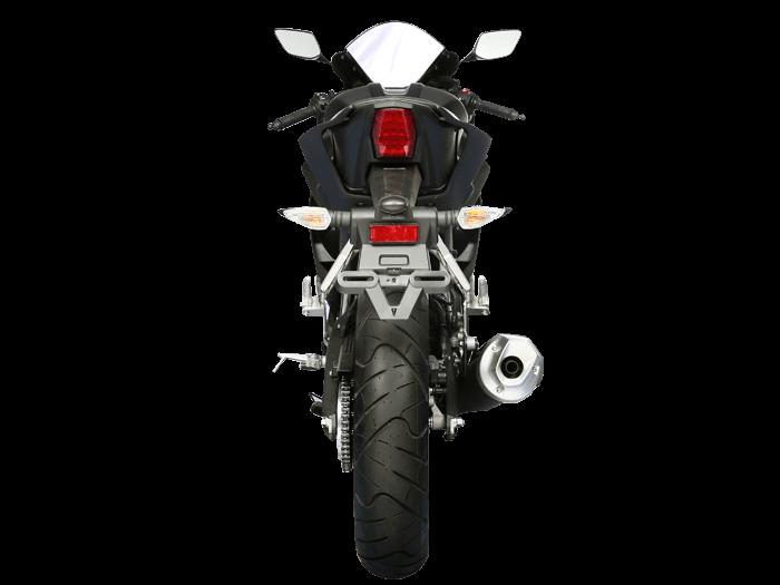 yamaha-m-slaz-model-black-006