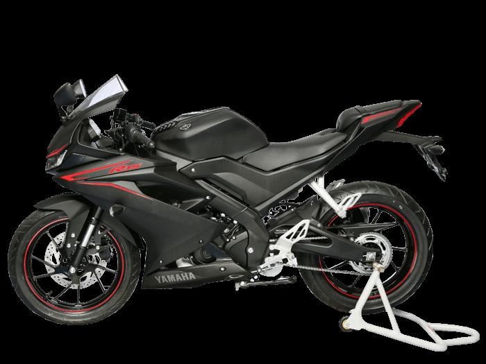 yamaha-r-15-model-black-004