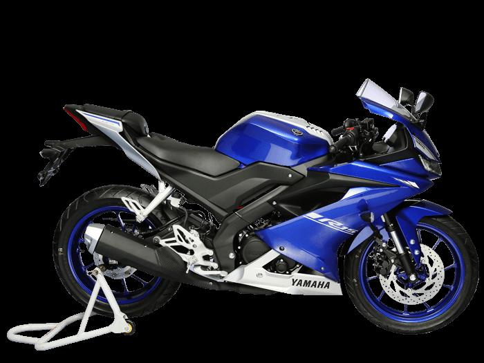 yamaha-m-slaz-model-blue-001