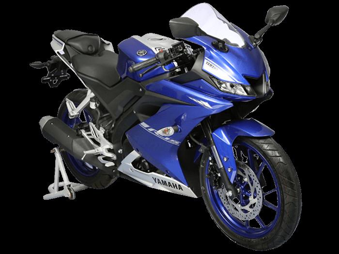 yamaha-m-slaz-model-blue-002