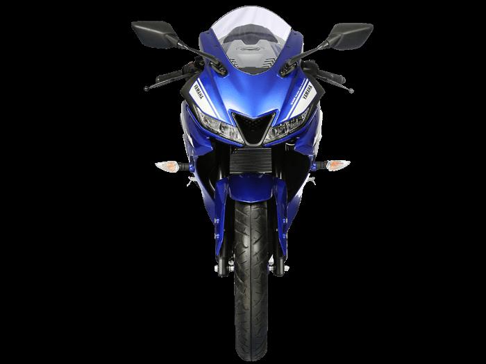 yamaha-m-slaz-model-blue-003