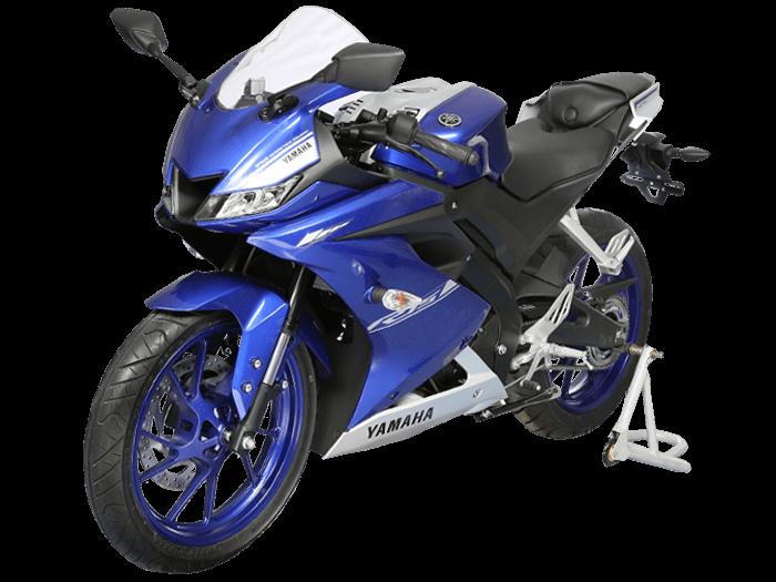 yamaha-m-slaz-model-blue-004