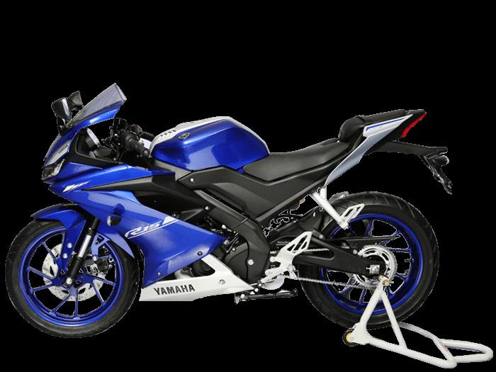 yamaha-m-slaz-model-blue-005