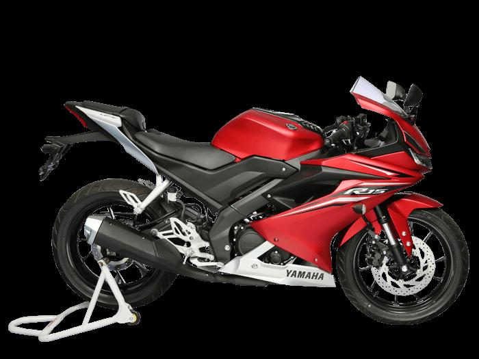 yamaha-m-slaz-model-red-001