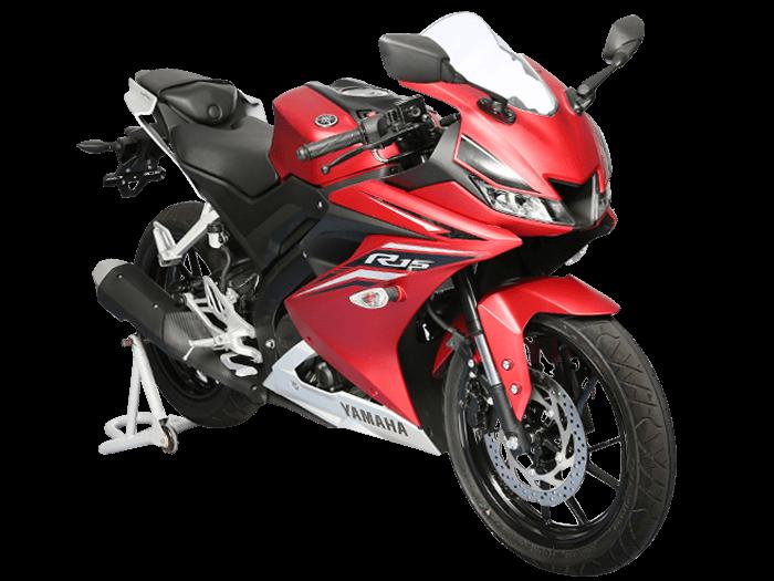 yamaha-m-slaz-model-red-002