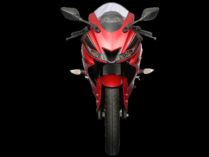 yamaha-m-slaz-model-red-003