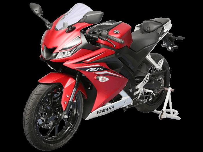 yamaha-m-slaz-model-red-004