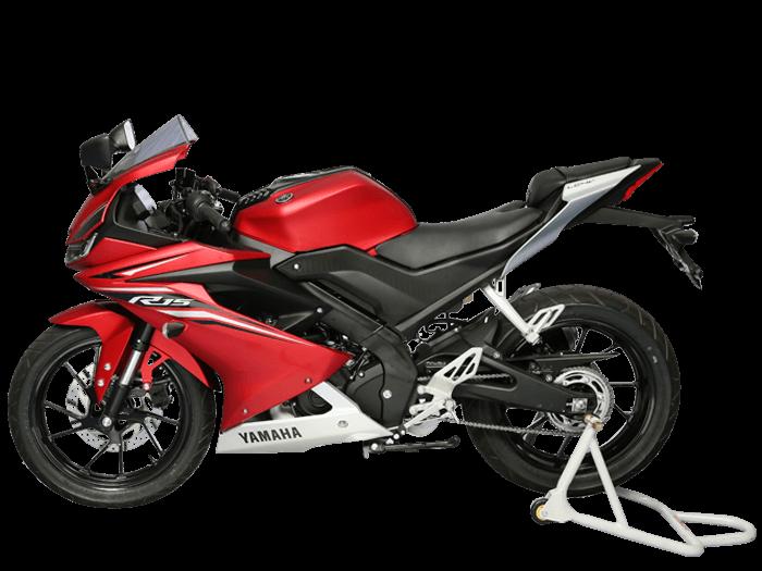 yamaha-m-slaz-model-red-005