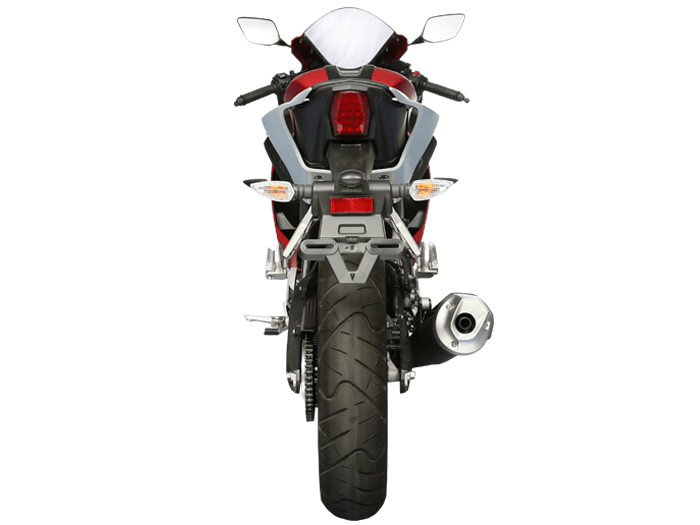YZF-R15-red-003